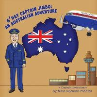 G'Day Captain Jimbo:: An Australian...
