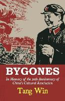 Bygones: In Memory Of The 50th...