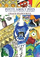 Potty About Pots:: Arts And Crafts ...
