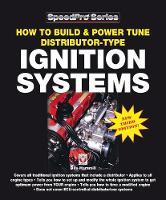 How to Build & Power Tune...