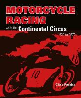 Motorcycle Racing with the ...