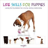 Life skills for puppies: Laying the...