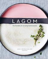 Lagom: The Swedish art of eating...