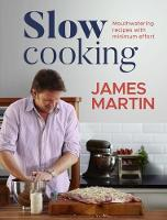 Slow Cooking: Mouthwatering Recipes...