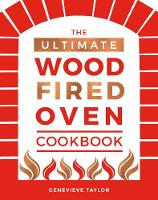 The Ultimate Wood-Fired Oven ...