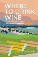Where to Drink Wine: The essential...