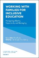 Working with Families for Inclusive...