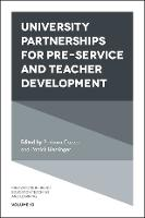University Partnerships for...