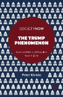 The Trump Phenomenon: How the ...