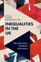 Inequalities in the UK: New...
