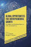 Global Opportunities for...