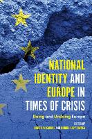 National Identity and Europe in Times...