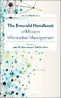 The Emerald Handbook of Modern...