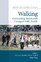 Walking: Connecting Sustainable...