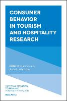 Consumer Behavior in Tourism and...