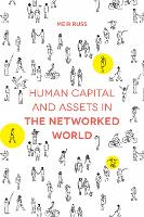 Human Capital and Assets in the...