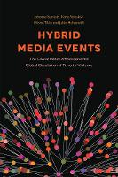 Hybrid Media Events: The Charlie ...