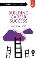Building Career Success