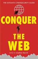 Conquer the Web: The Ultimate...