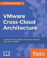 VMware Cross-Cloud Architecture:...
