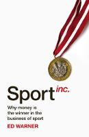Sport Inc.: Why money is the winner ...