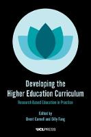 Developing the Higher Education...