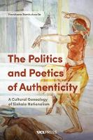 The Politics and Poetics of...