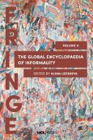 The Global Encyclopaedia of...