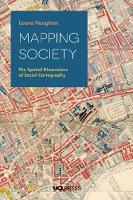 Mapping Society: The Spatial...