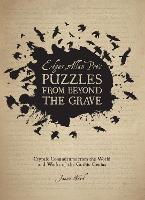 Edgar Allan Poe's Puzzles From Beyond...