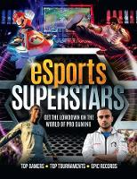 eSports Superstars