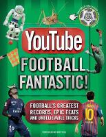 YouTube Football Fantastic