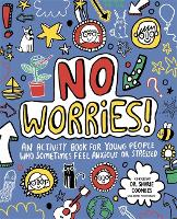 No Worries! Mindful Kids: An activity...
