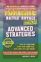 Fortnite Battle Royale Hacks -...