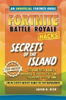 Hacks for Fortnite Players: Battle...