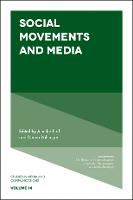 Social Movements and Media
