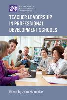 Teacher Leadership in Professional...
