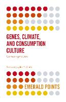 Genes, Climate, and Consumption...