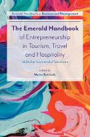 The Emerald Handbook of...