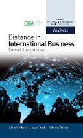 Distance in International Business:...