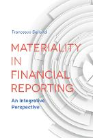 Materiality in Financial Reporting: ...