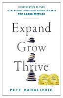 Expand, Grow, Thrive: 5 Proven Steps...