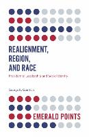 Realignment, Region, and Race:...