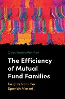 The Efficiency of Mutual Fund...