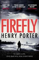 Firefly: The must-read thriller ...
