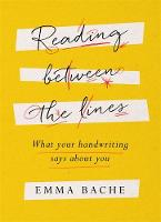 Reading Between the Lines: What your...