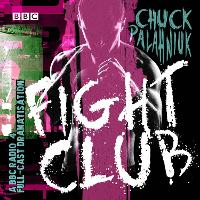 Fight Club: A BBC Radio 4 full-cast...