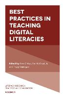 Best Practices in Teaching Digital...