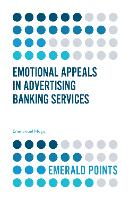 Emotional Appeals in Advertising...