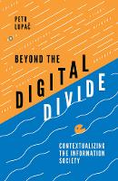 Beyond the Digital Divide:...
